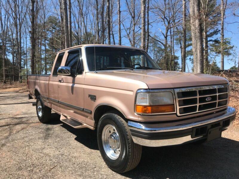 1FTHX25F4VEC97226-1997-ford-f-250