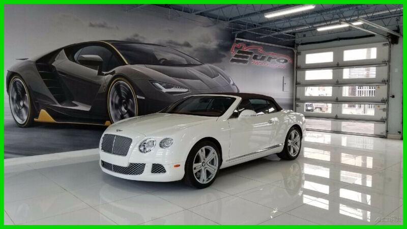 SCBGR3ZA4DC082078-2013-bentley-continental-gt-v12