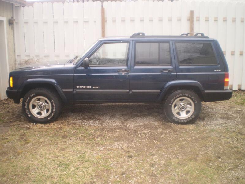 1J4FF48S61L546978-2001-jeep-cherokee