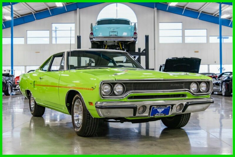 RM21VOE125246-1970-plymouth-road-runner