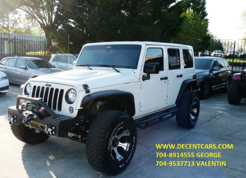 1C4BJWEG4FL736039-2015-jeep-wrangler