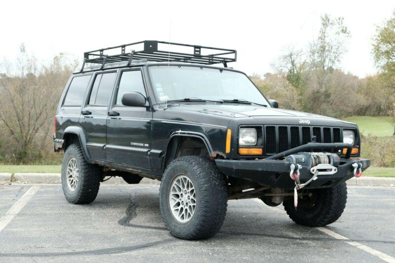 1J4FJ78S9WL193997-1998-jeep-cherokee