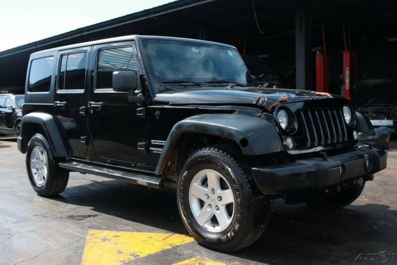 1C4BJWDG2DL700901-2013-jeep-wrangler-unlimite