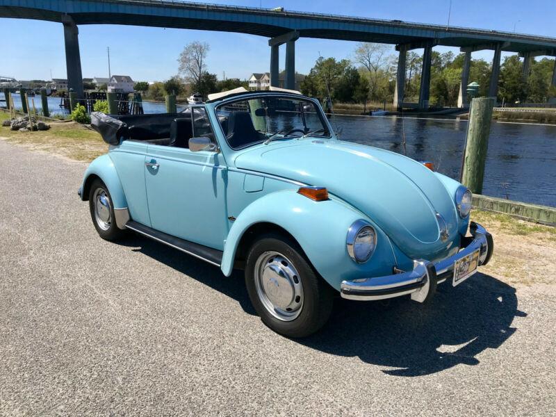 1522432530-1972-volkswagen-beetle-classic