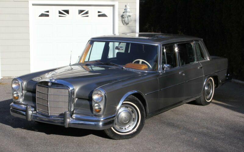 10001212000409-1965-mercedes-benz-600-series