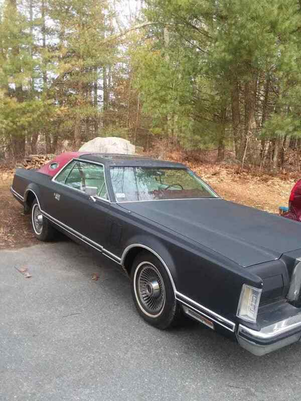9Y89S605604-1979-lincoln-mark-series