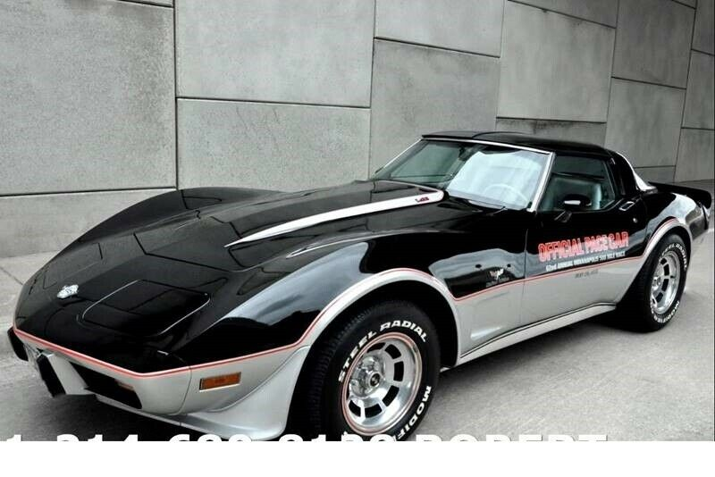 1Z8748S900840-1978-chevrolet-corvette
