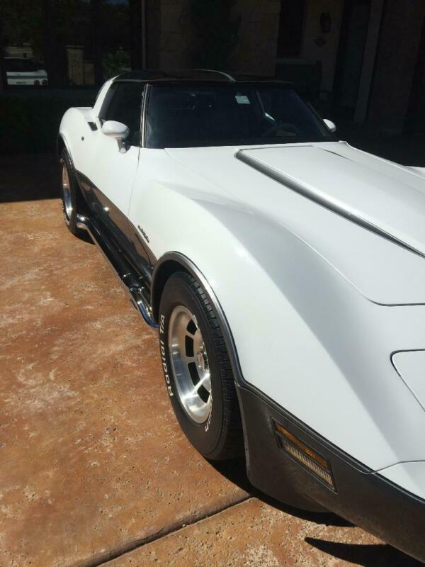 1G1AY8782C5101421-1982-chevrolet-corvette