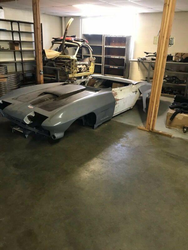 40867S100543-1964-chevrolet-corvette