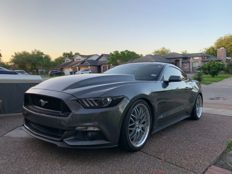 1FA6P8CF4F5434329-2015-ford-mustang