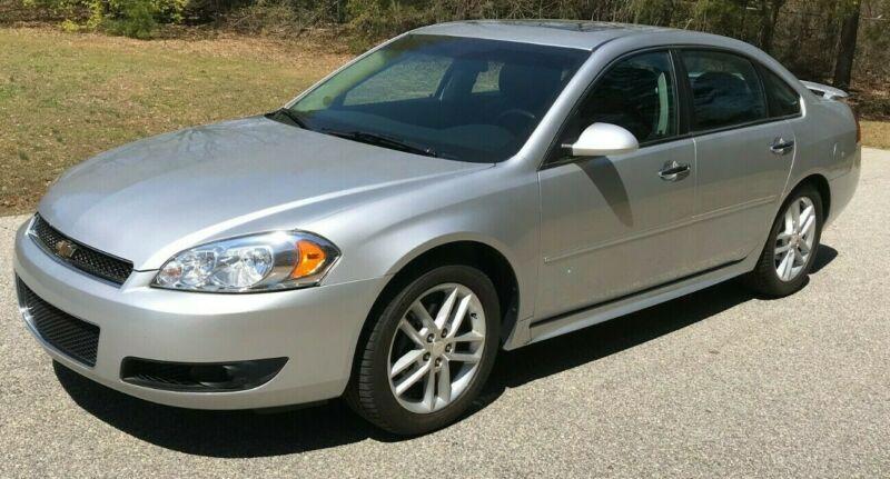 2G1WC5E37C1296718-2012-chevrolet-impala-0