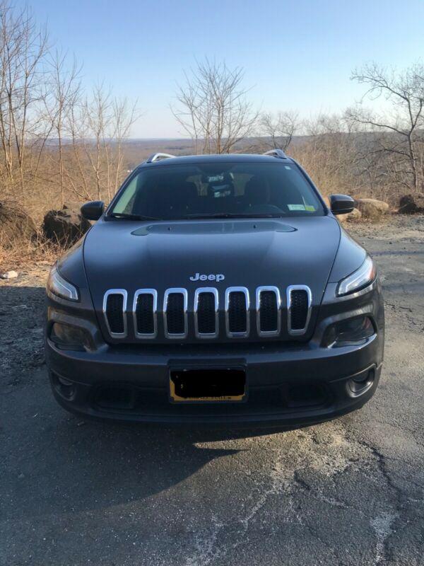 1C4PJMCB1EW184787-2014-jeep-cherokee