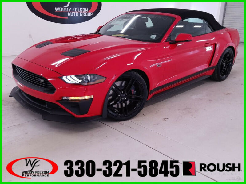 1FATP8FFXK5151989-2019-ford-mustang