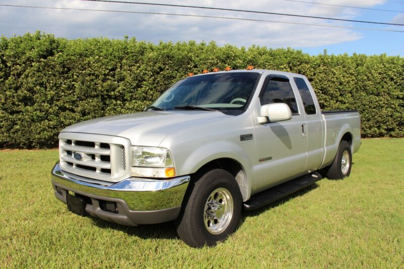 1FTNX20F7XED67654-1999-ford-f-250