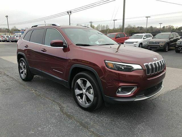1C4PJMDN2KD259951-2019-jeep-cherokee