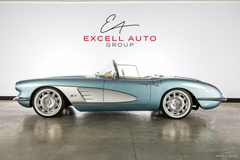 J58S105390-1958-chevrolet-corvette