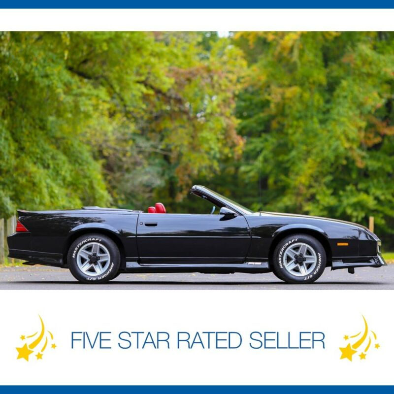 1G1FP33E7ML136301-1991-chevrolet-camaro