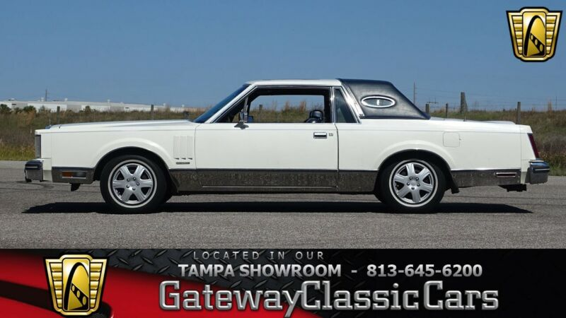 1MRBP95F4BY670237-1981-lincoln-continental