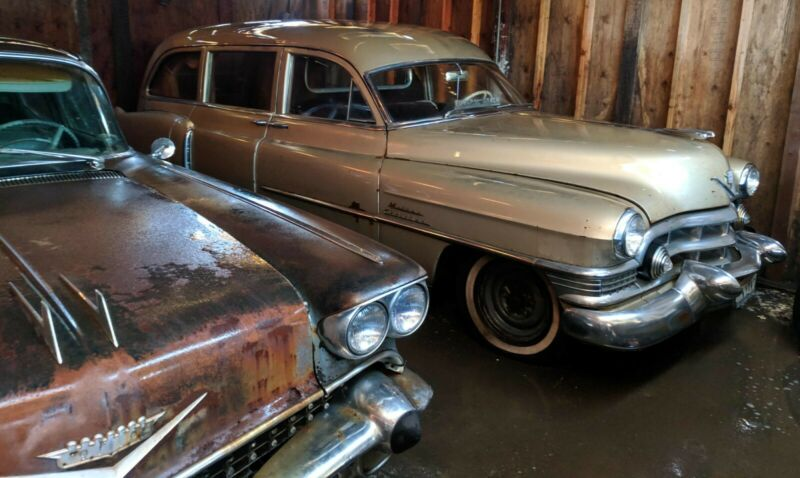 4155775786-1958-cadillac-other