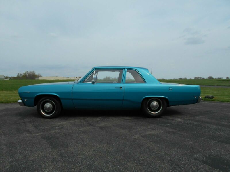 VL21A8B247201-1968-plymouth-other