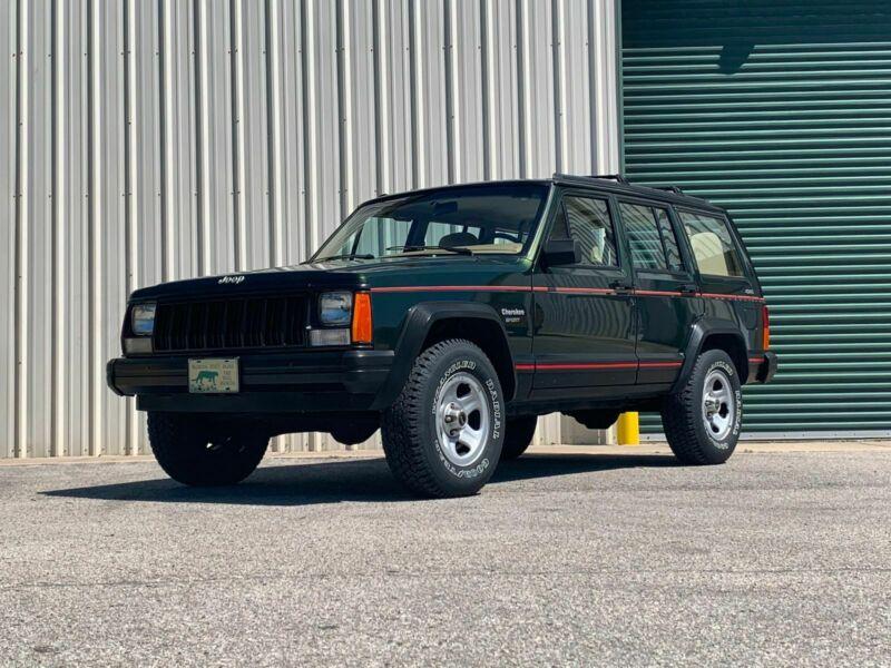 1J4FJ68S0SL619368-1995-jeep-cherokee
