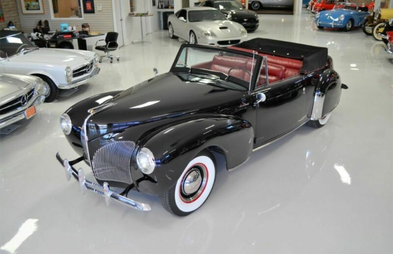 16H5692-1941-lincoln-continental