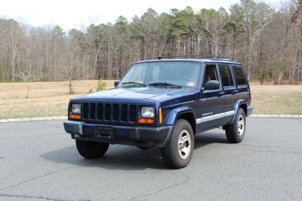 1J4FF48S41L544081-2001-jeep-cherokee-4wd