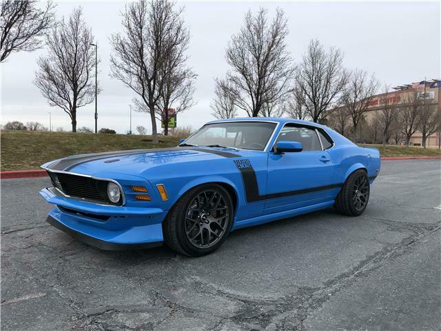 0F02H14XXXX-1970-ford-mustang-0