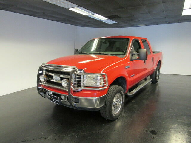 1FTSW21PX6ED05919-2006-ford-f-250