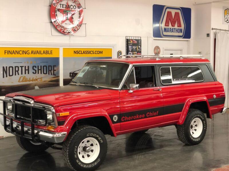 J9A17NN079046-1979-jeep-cherokee