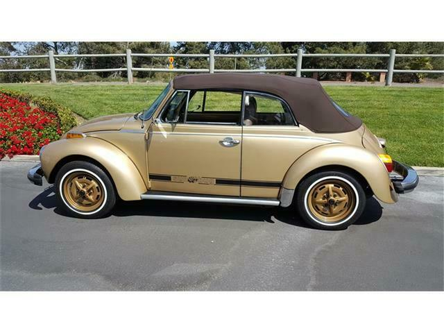 1542445813-1974-volkswagen-beetle-classic