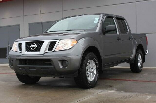 1N6AD0EV5GN739744-2016-nissan-frontier-4wd