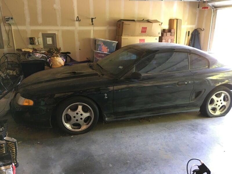 1FALP47V3VF148770-1997-ford-mustang