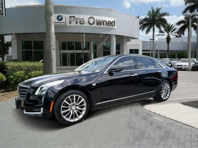 1G6KD5RS5JU109940-2018-cadillac-other