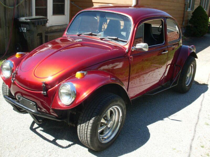 1112914668-1971-volkswagen-beetle-classic