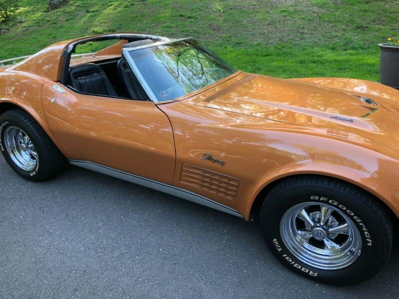 194371S121221-1971-chevrolet-corvette