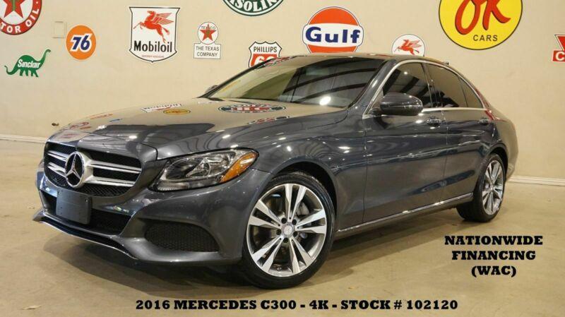 55SWF4JB0GU102120-2016-mercedes-benz-c-class