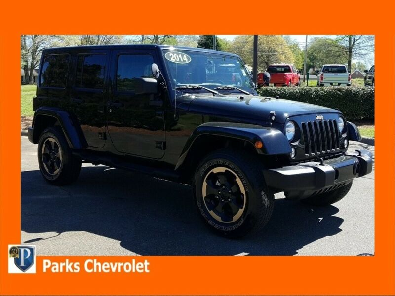 1C4BJWEG4EL147409-2014-jeep-wrangler