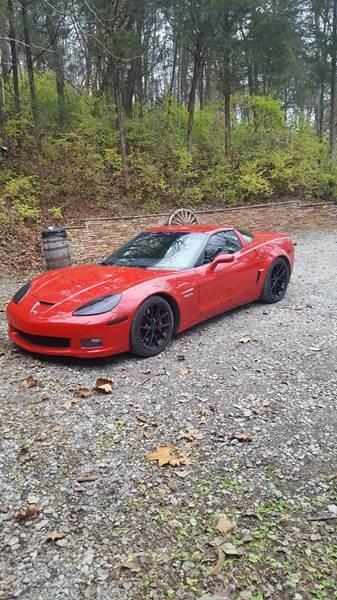 1G1YY26EX75107928-2007-chevrolet-corvette