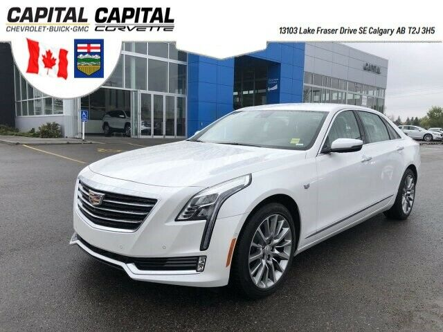 1G6KD5RS9JU102697-2018-cadillac-other