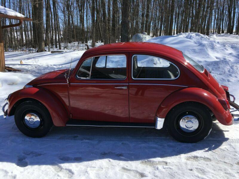 117831829-1967-volkswagen-beetle-classic