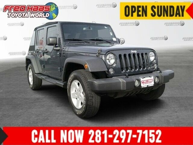 1C4HJWDG6GL226210-2016-jeep-wrangler-unlimited