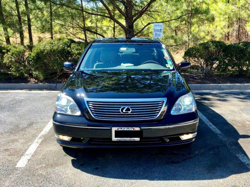 JTHBN36F755006006-2005-lexus-ls