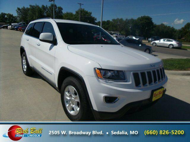 1C4RJEAG3FC230846-2015-jeep-grand-cherokee