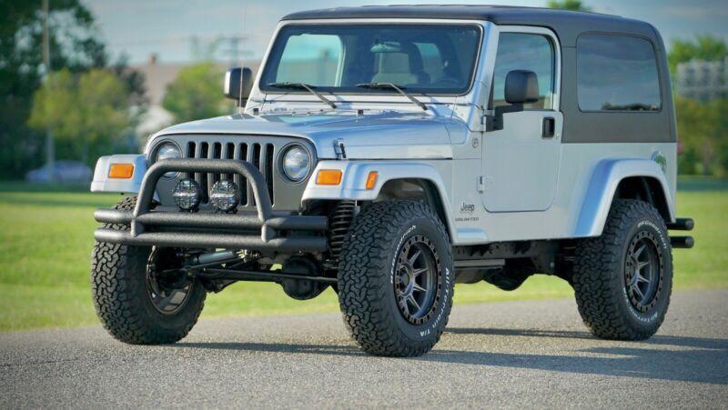 1J4FA44S86P744448-2006-jeep-wrangler