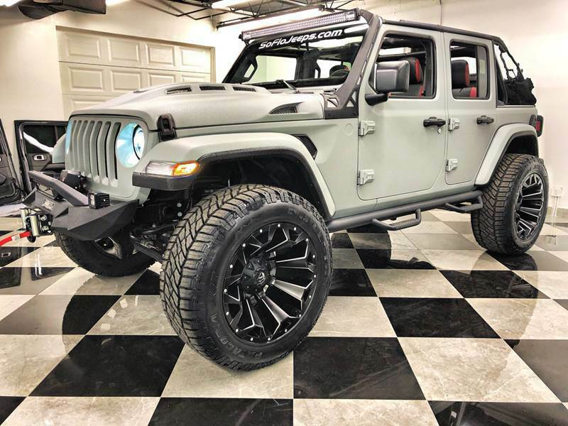 1C4HJXDG7JW284967-2018-jeep-wrangler-unlimited