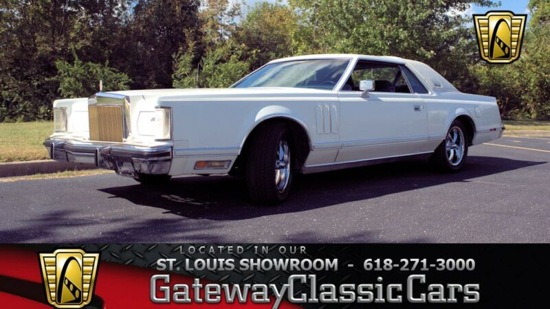 9Y89S754142-1979-lincoln-mark-series