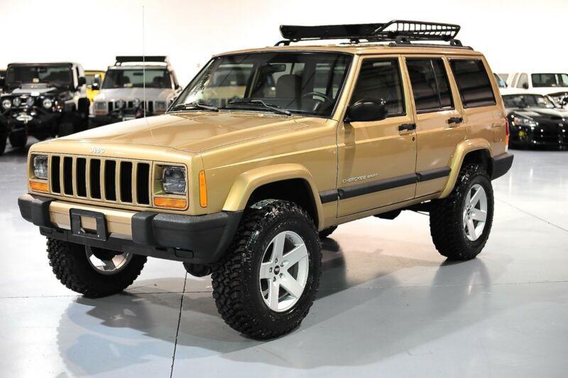 1J4FF48S4YL191500-2000-jeep-cherokee