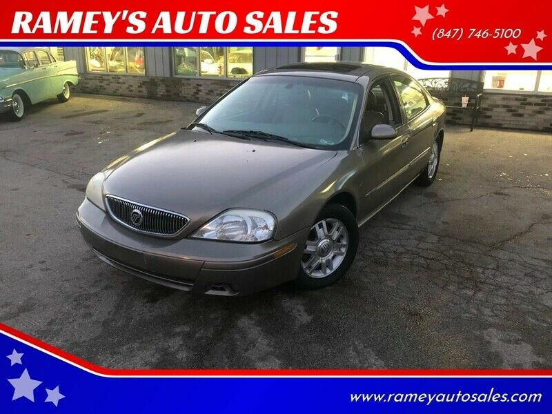 1MEFM55S75A623492-2005-mercury-sable