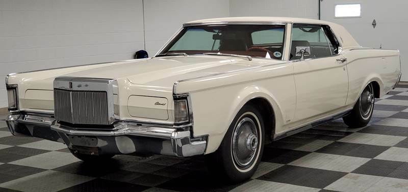 9Y89A905541-1969-lincoln-mark-series